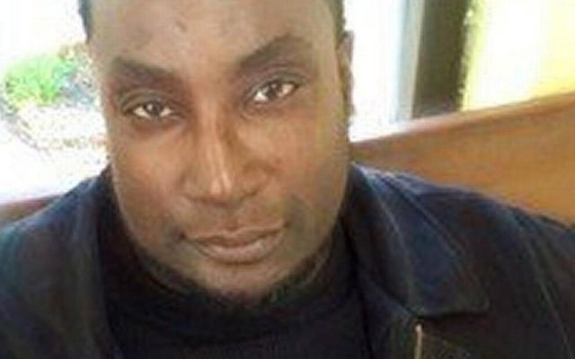 आधिकारिक ऑटोप्सी रिपोर्ट पुष्टि करती है कि कीथ लैमोंट स्कॉट को शार्लोट, नेकां, पुलिस द्वारा 3 बार गोली मारी गई थी
