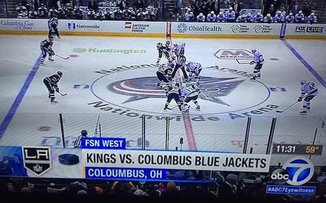 """Ninguno de esos es como se escribe """"Colón"""""""