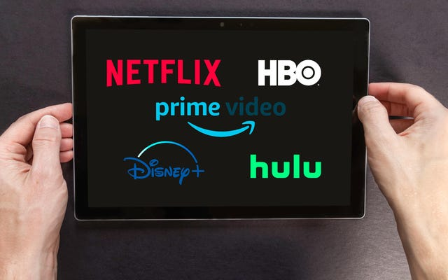 Your Netflix Subscription Just Got Pricier