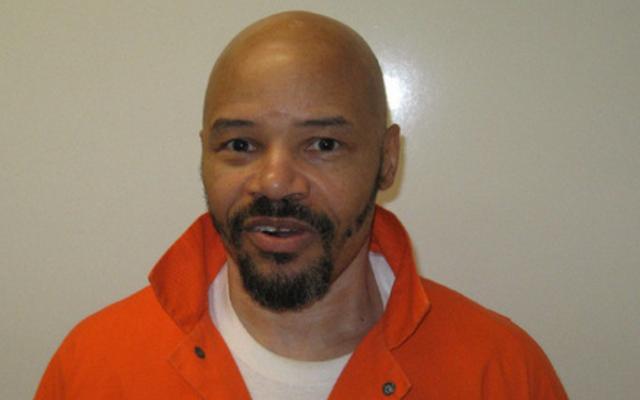 Человек, приговоренный к смертной казни на 33 года, получит новые слушания после «ужасающих разоблачений» неправомерных действий полиции