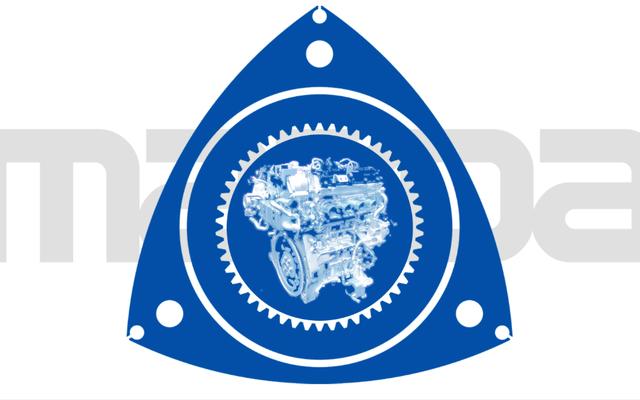 マツダはSkyactiv-Xテクノロジーをロータリーエンジンに適用する可能性がある