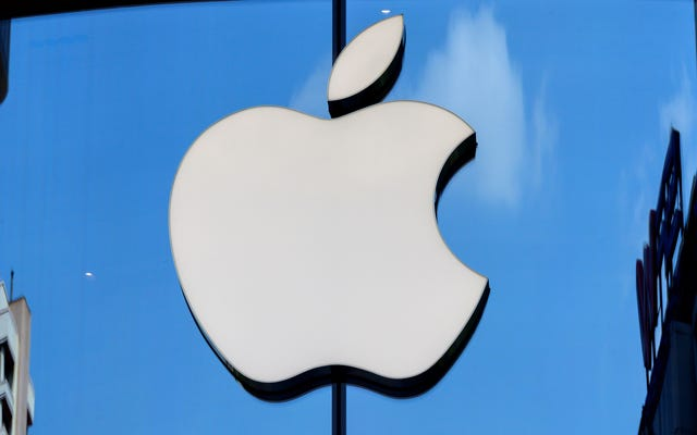 Appleは新しいアンチトラッキング技術を中心にルールを強化