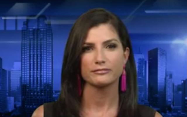 Ồ, xem này: Nữ phát ngôn viên của NRA Cuối cùng cũng có điều gì đó để nói về cái chết do bắn súng của Philando Castile