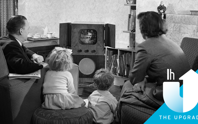 スーパーボウル以降のHDTVを購入する方法