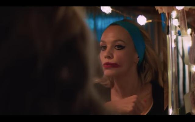 Carey Mulligan est une jeune femme prometteuse dans cette bande-annonce du premier long métrage d'Emerald Fennell