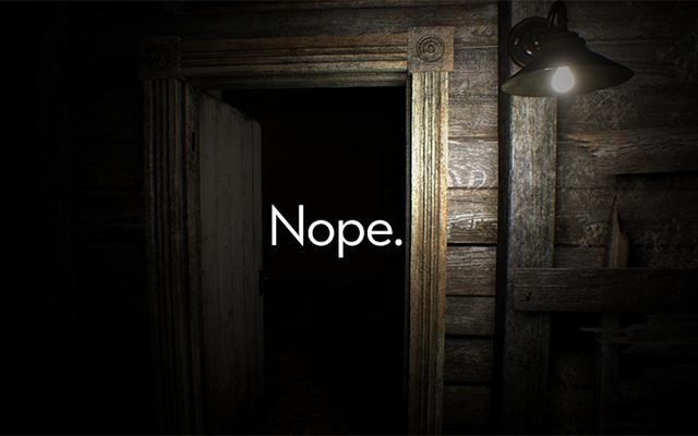 Comment profiter de Resident Evil 7 si vous êtes un gros chat effrayé