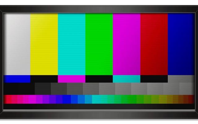Perché è assolutamente necessario calibrare la TV