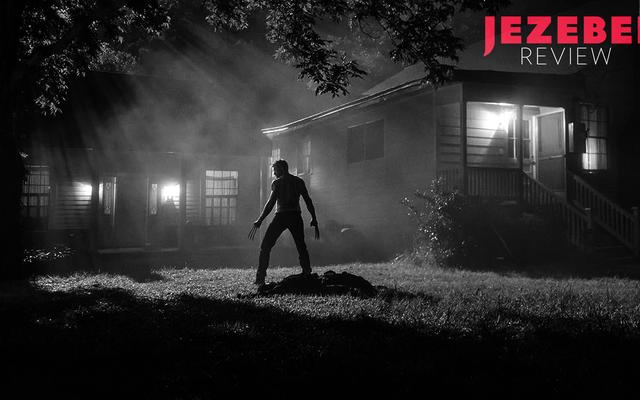 Bạo lực là câu trả lời trong bộ phim tàn bạo nhất của Marvel, Logan