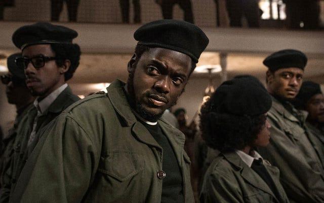 Judas and the Black Messiah, con Daniel Kaluuya e Lakeith Stanfield, sarà presentato in anteprima al Sundance 2021