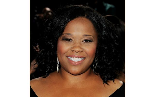 「ナタリーは実際の黒人女性を表した」:ハル・ベリー・ペンがBAPSの共演者ナタリー・デッセル・リードに敬意を表する