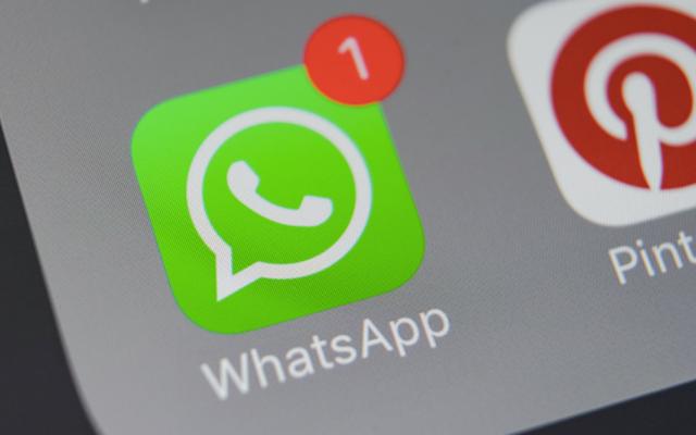WhatsAppは「休暇モード」で動作し、迷惑なチャットを完全に非表示にします