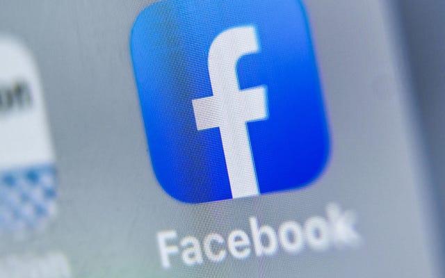 Il responsabile dell'integrità degli annunci di Facebook lascia l'azienda