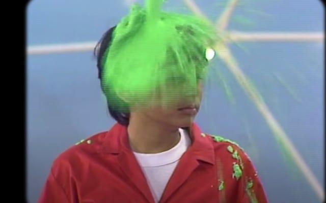 Los primeros días de Nickelodeon se muestran en este nuevo documental de excelente apariencia