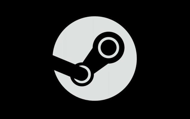 Steam wkrótce porzuci oficjalne wsparcie dla Ubuntu