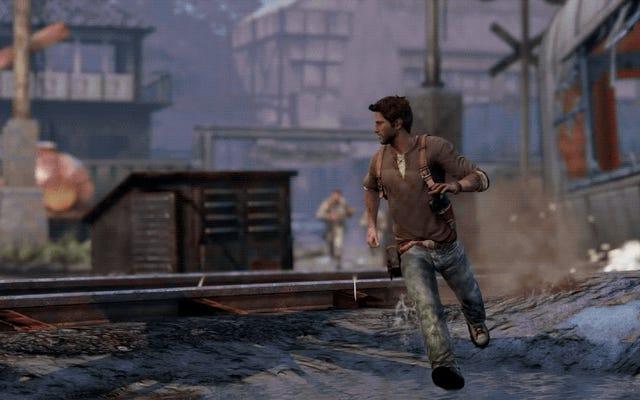Это бесплатные игры для PS Plus и Xbox Live, которые появятся на PlayStation 4 и Xbox One в январе.