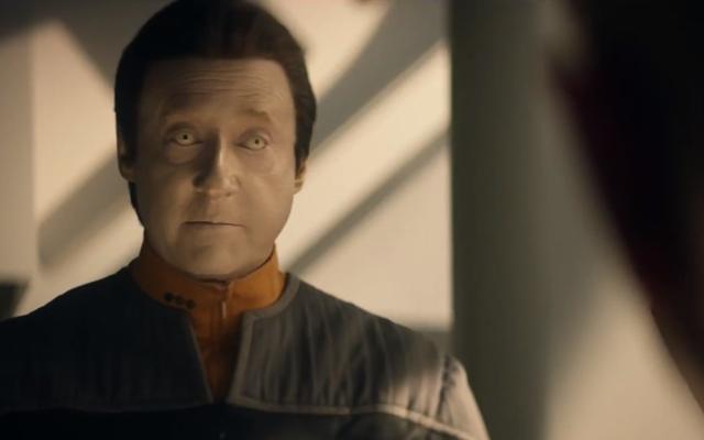 No puede transmitir 'Star Trek: Picard' en Linux sin esta solución alternativa