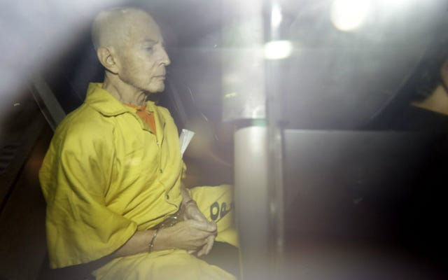Robert Durst passera en jugement l'été prochain pour avoir tué Susan Berman