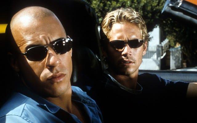 Come diavolo ha fatto Fast And The Furious a lanciare uno dei più grandi franchise del cinema?