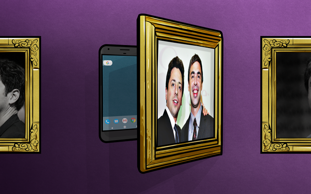 GoogleのPixelPhoneの10の便利な隠し機能