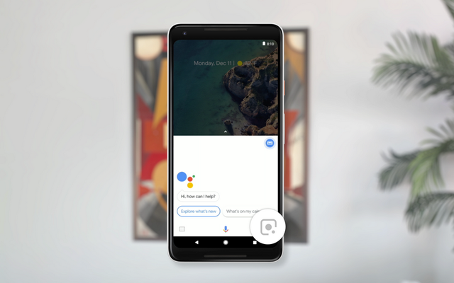 Google ने इसके तीन और अधिक होनहार एंड्रॉइड फीचर्स के लिए अपडेट के एक गुच्छा को बाहर रखा