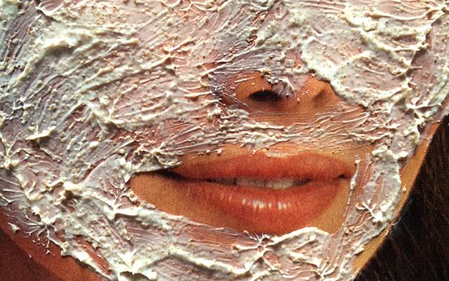 Cómo y por qué exfoliar tu rostro