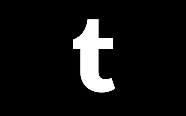 Tumblr चाइल्ड पोर्न की वजह से ऐप स्टोर से गायब