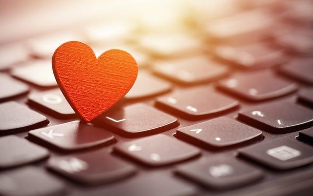 Uważaj na te kreatywne oszustwa związane z randkami online