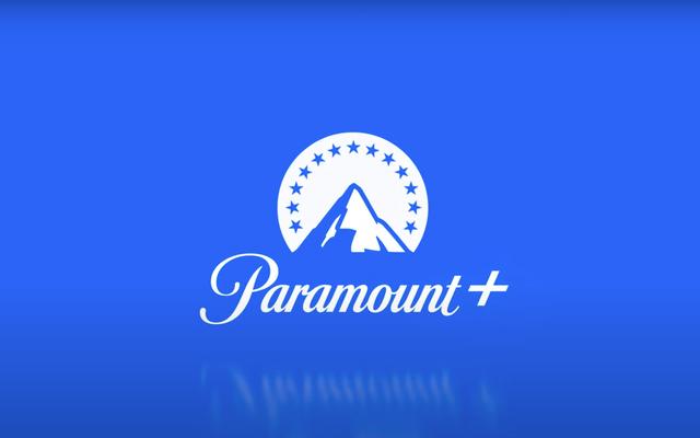 Paramount +は3月4日に正式に発売されます