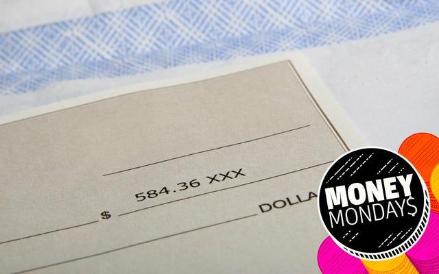 退職後の社会保障チェックを増やすことはできますか?