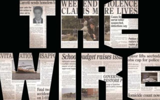 The Wire: The Ultimate '¿Dónde están ahora?'
