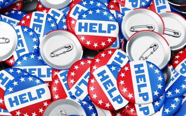 Comment survivre à la campagne présidentielle 2020 sans perdre la tête
