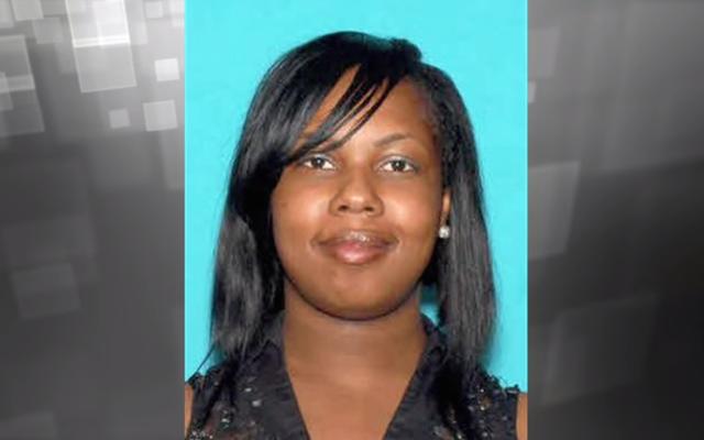Wis. Frau beschuldigt, schwangere Mutter getötet zu haben. Auf die Liste der meistgesuchten Personen des FBI gesetzt