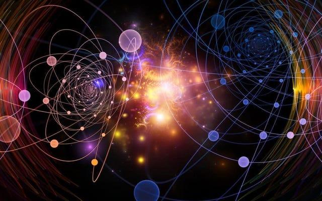 グーグルの量子超越性の発表は驚きであってはならない