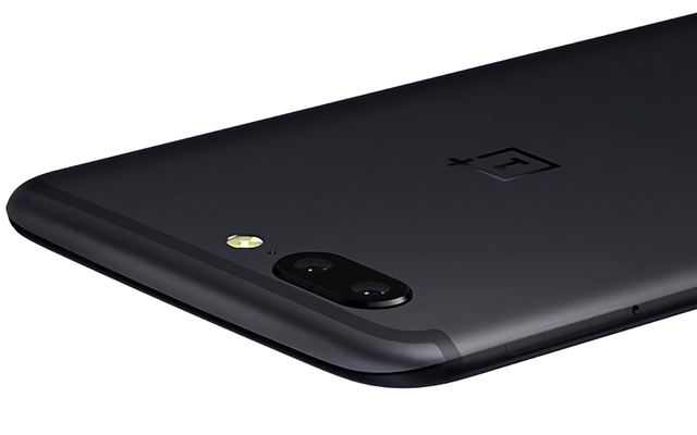 Projekt OnePlus 5 jest w całości przefiltrowany na dzień przed jego prezentacją