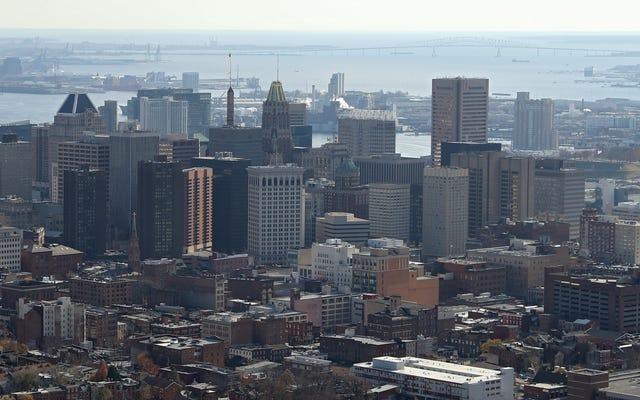 Les responsables de Baltimore estiment les dommages causés par l'attaque de ransomware à plus de 18 millions de dollars, susceptibles d'augmenter
