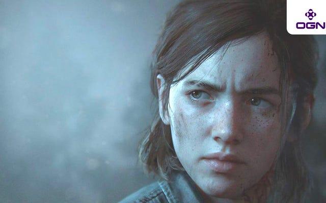 7 สิ่งที่เราเรียนรู้จากงานสื่อ 'The Last Of Us Part II' ของ Sony