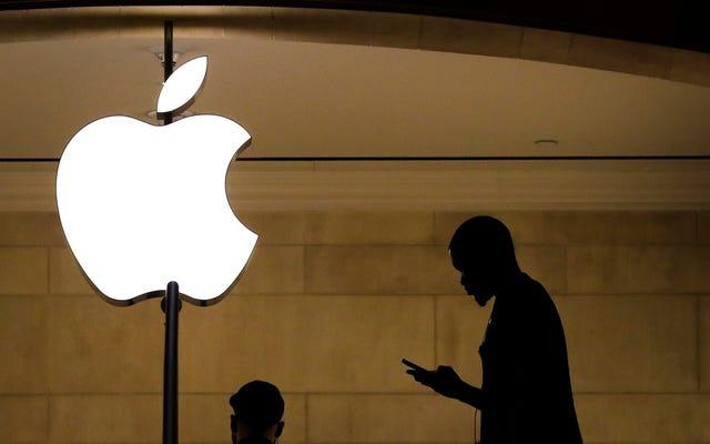カリフォルニアはアップルとグーグルを利用したコンタクトトレーシングアプリを発売する予定
