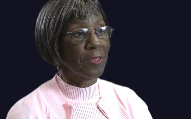 Lucille Bridges, Mẹ của Biểu tượng Nhân quyền Ruby, qua đời ở tuổi 86