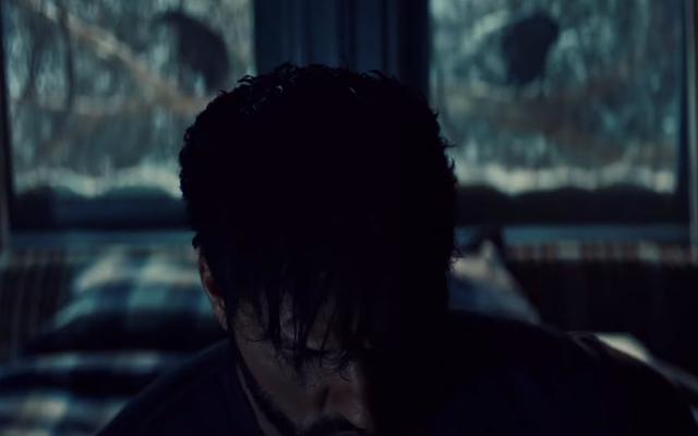 Shadow punya masalah ayah mitologis di teaser pertama untuk American Gods musim 3