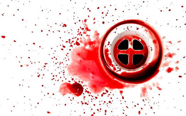 Kan Hakkında Muhtemelen Bilmediğiniz 15 Şey