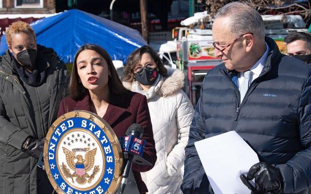 FEMAがパンデミック関連の葬儀費用をどのようにカバーできるか