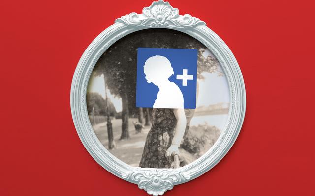 Facebook ha scoperto i miei segreti di famiglia e non mi dirà come
