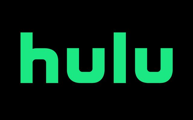Hulu अंत में अपने कचरा सिफारिश प्रणाली के लिए एक फिक्स परिचय