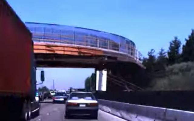 Ora possiamo guardare le auto segrete di Google a guida autonoma del 2009