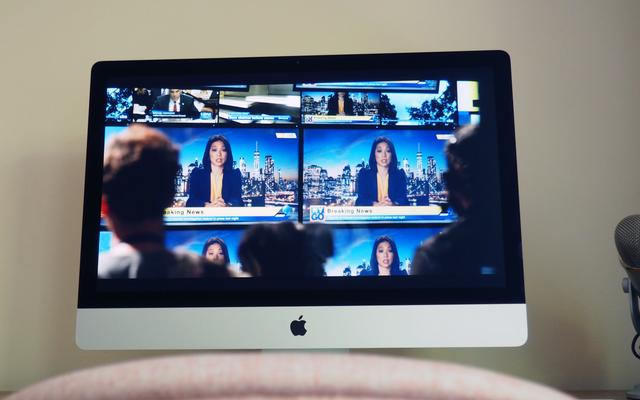 Según se informa, Apple planea rediseñar el iMac por fin