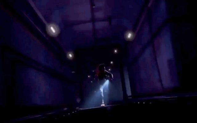 Spider-Man: Trở thành nhân vật phản diện 'đáng lo ngại' nhất trong Spider-Man được sinh ra với sự giúp đỡ của động vật