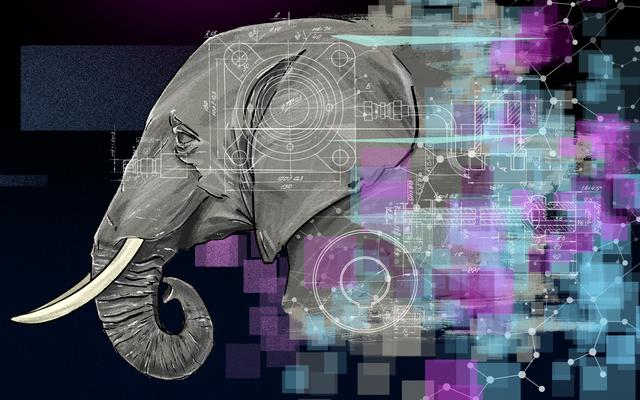 18世紀の探検家が私たちの世界を引き継ぐアルゴリズムを理解するのにどのように役立つか