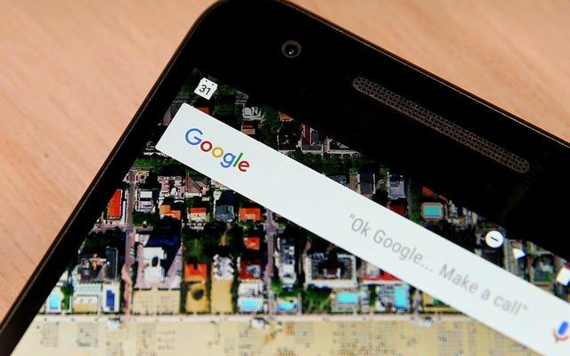 วิธีปิดใช้งานคุณสมบัติปลุก Wifi อัตโนมัติใน Android Pie