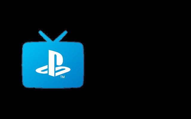 PSA: Sony официально убьет Playstation Vue в этом месяце