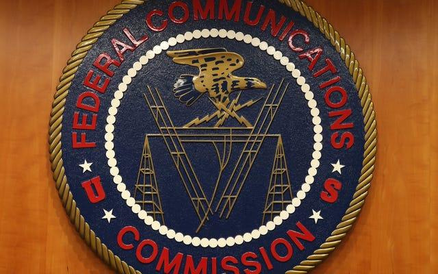 Serial Swatter mis en examen pour la mort d'un joueur et la perturbation du vote de la FCC sur la neutralité du réseau